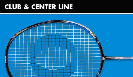 club-center-line