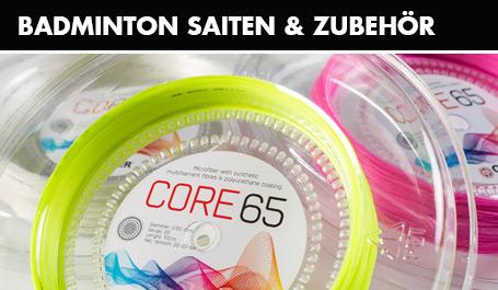 badminton-saiten-zubehoer