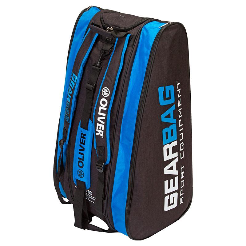 en-Sports Bags  877ffbec2448f