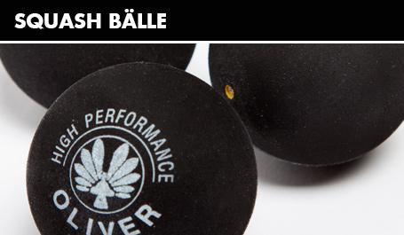 squash-baelle