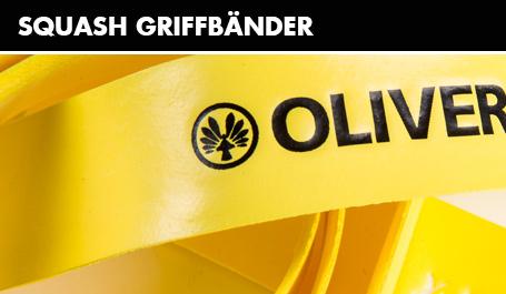 squash-griffbaender