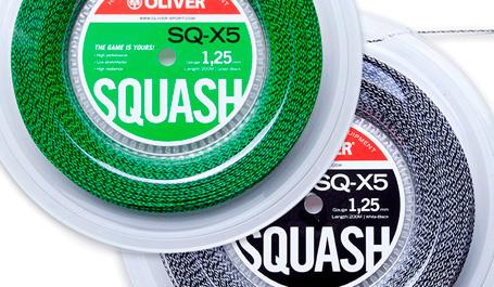 squash-saiten-zubehoer