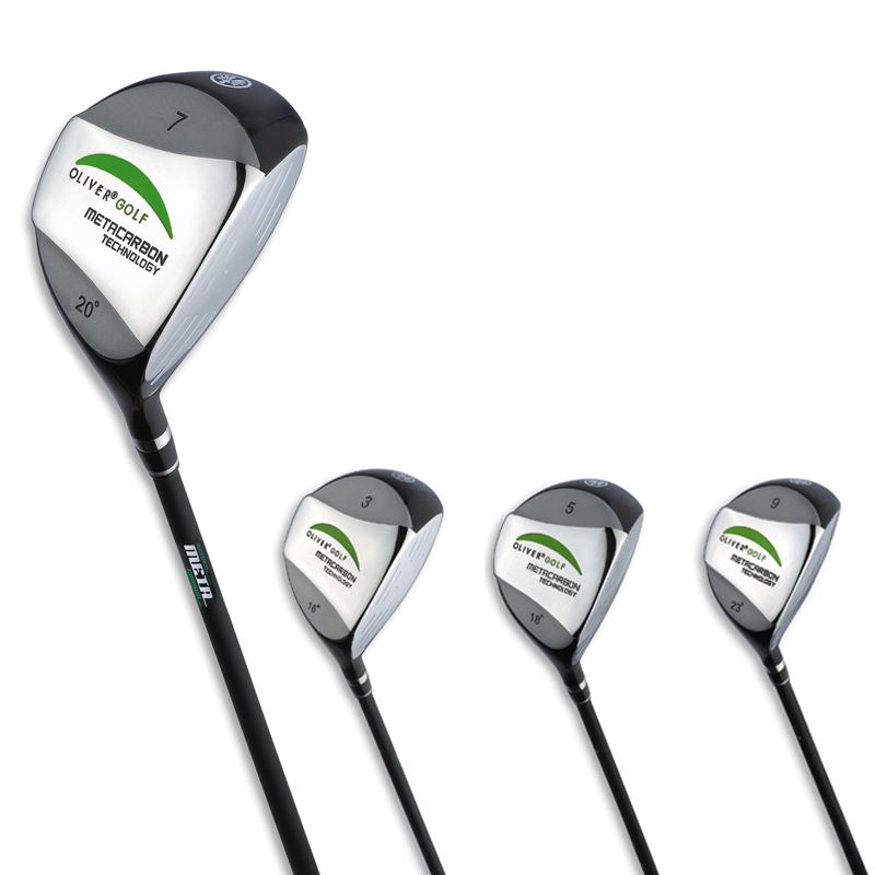 Golf Golf Schl 228 Ger H 246 Lzer Oliver Sport