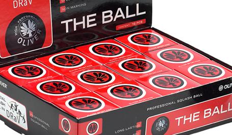 squash-balls