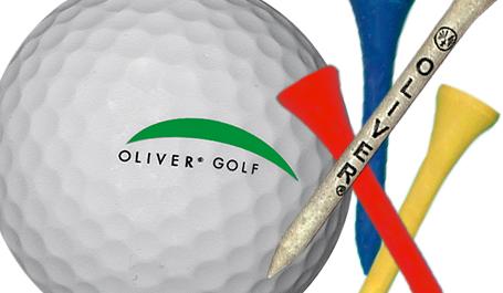 golf-zubehoer