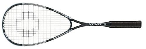 squash-schlaeger-xt707